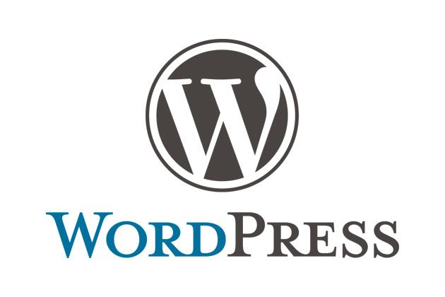 ワードプレスはホームページ制作に最適